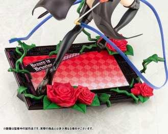 Persona 5 Kasumi Figura (8)