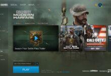 Call of Duty (COD) Warzone - Velocidad de descarga lenta en Battle.net - Cómo solucionarlo