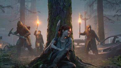 Photo of 5 juegos de Xbox One como The Last of Us