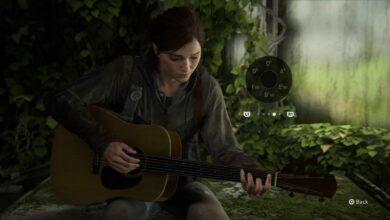Photo of Last of Us 2 Resumen y final de la historia (Spoilers)