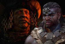 Photo of En Diablo 4, Blizzard cambia la forma de contar historias