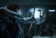 Photo of 3 cosas que hacer después de vencer a The Last of Us 2
