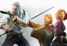 Photo of 4 éxitos de PS4 que están disponibles actualmente en PS Store por menos de 10 euros