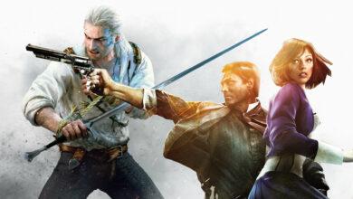 4 éxitos de PS4 que están disponibles actualmente en PS Store por menos de 10 euros
