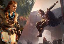 5 clásicos reducidos para PS4 que todos deberían haber jugado