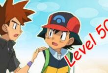 5 razones por las que Pokémon GO finalmente debe aumentar el nivel máximo