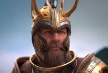 Photo of A Total War Saga: Troy Trailer presenta al Rey Agamenón