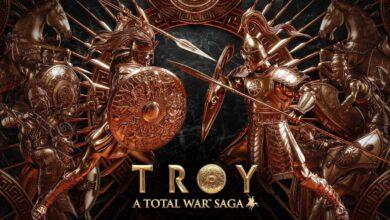 Photo of A Total War Saga: Troy será la tienda de juegos épica exclusiva durante un año, gratis el primer día; Tráiler lanzado