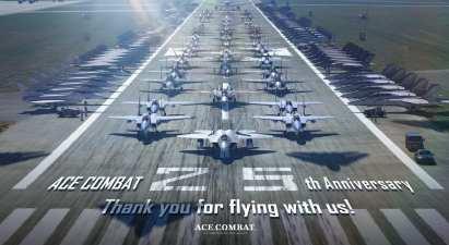 As Combat 7 (1)