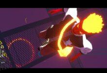 Photo of Aerial_Knight's Never Yield Runes Fast en una nueva jugabilidad