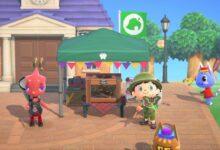 Photo of Animal Crossing New Horizons Bug-Off: fechas, cómo comenzar, reglas, recompensas y más