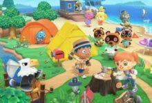 Photo of Animal Crossing New Horizons Mosquito: Cómo atrapar, ubicación, precio de venta