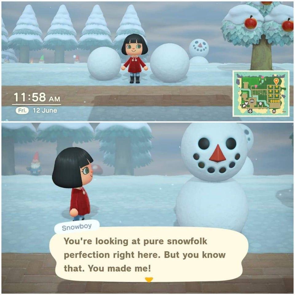 cruces de animales nuevos horizontes snowboy
