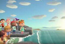 Photo of Animal Crossing New Horizons Whale Shark: Cómo atrapar, ubicación, precio de venta