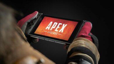 Photo of Apex Legends viene a cambiar; Crossplay se agregará este otoño