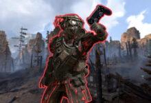 Así es como Apex Legends protege a los jugadores de PS4 de los jugadores de PC