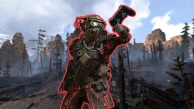 Photo of Así es como Apex Legends protege a los jugadores de PS4 de los jugadores de PC