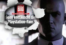 Photo of BILD aguafuertes: Sony decepcionó a los fanáticos con el evento PS5, pero ¿es eso realmente cierto?