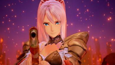 Photo of Bandai Namco envía un mensaje a los fanáticos de todo el mundo con Sizzle Reel Trailer