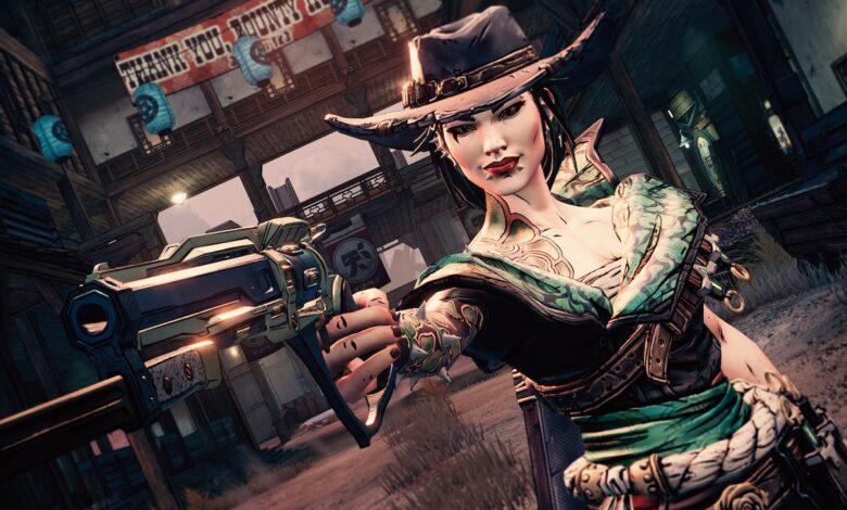 Spieler lieben das Feeling im neuen DLC von Borderlands 3 – Das sagen sie genau