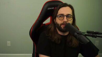 Photo of Bungie nunca trabajará con uno de los streamers de Twitch más grandes de Destiny 2