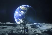 Photo of Capcom anuncia nuevo juego Pragmata durante el evento PlayStation 5