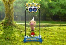 Photo of Características y bonificaciones del Día de la comunidad de Pokemon GO Weedle reveladas