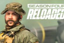 CoD MW, Warzone: Mayor actualización de armas desde su lanzamiento - principales aficionados y nerfs