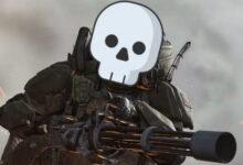 Photo of CoD Warzone: la nueva actualización de la lista de reproducción reemplaza a Squad por un nuevo y difícil modo de 4 jugadores