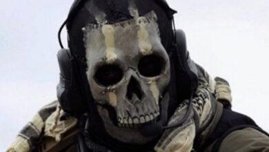 CoD MW: el jugador pierde municiones gracias a un error: convierte a los muertos en ladrones