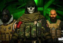 Photo of CoD MW y Warzone ahora quieren luchar más contra el racismo en el juego