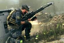 CoD MW y Warzone: desbloquea Rytec AMR - Aquí está el nuevo francotirador