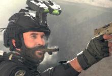 Photo of CoD MW y Warzone: la nueva actualización trae el modo de culto, en el que cada golpe mata