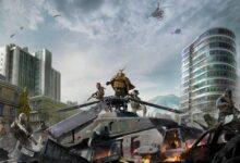 Photo of CoD Warzone: Cómo terminar la búsqueda de las misiones enemigas de Intel