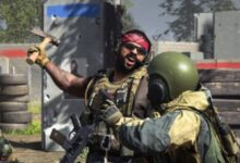 Photo of CoD Warzone: asesinado: el jugador muestra al enemigo con el truco más antiguo del mundo