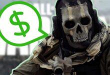 CoD Warzone: los jugadores creen que la máscara de arma le da a Pay2Win una ventaja injusta