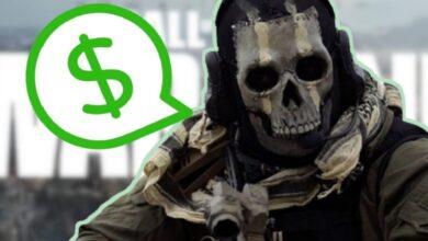 Photo of CoD Warzone: los jugadores creen que la máscara de arma le da a Pay2Win una ventaja injusta