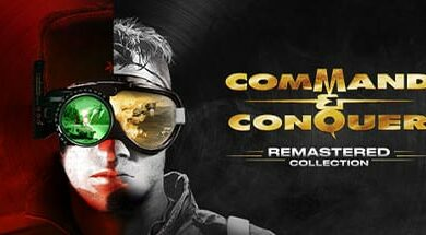 Photo of Command & Conquer Remastered Collection Launch Trailer Listas Características