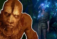 Photo of Con la temporada 21, Diablo 3 probablemente evitará la competencia.