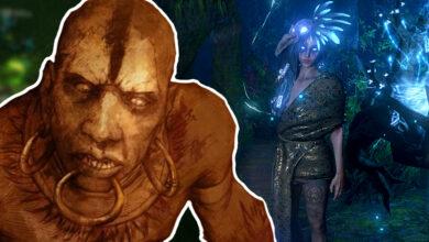 Con la temporada 21, Diablo 3 probablemente evitará la competencia.