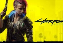 Photo of Cyberpunk 2077: el evento Night City Wire se pospuso para el 25 de junio