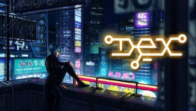 Photo of Cyberpunk RPG Dex llegará a Nintendo Switch en julio