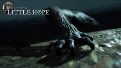 Photo of Dark Pictures: Little Hope se retrasó hasta el otoño de 2020 debido a las precauciones de Covid-19