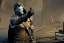 Photo of Destiny 2: ¿Echas de menos el poder de los lanzacohetes? Aquí hay una construcción fuerte