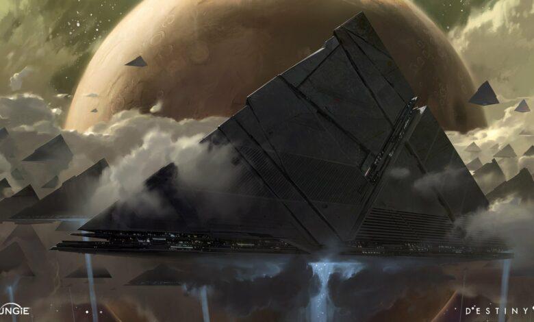 Destiny 2: Könnte Season 11 verschoben werden? Das sagt Bungie