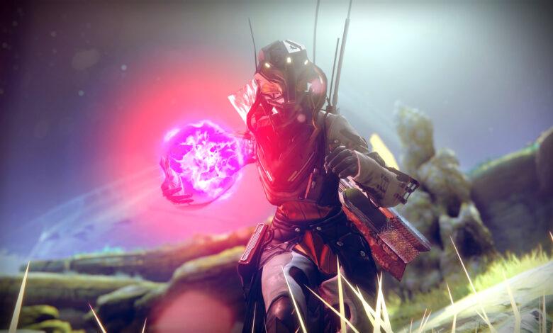 Destiny 2: After Fix Exploit - Cómo cultivar engramas de Umbral rápidamente ahora