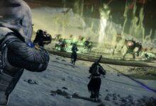 Photo of Destiny 2: Cómo conseguir energía retorcida y un artículo modificado