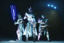 Photo of Destiny 2: Cómo conseguir figuras exóticas y lo que hacen