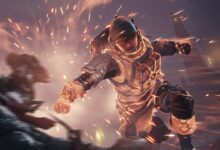 """Destiny 2: Mecánica poderosa """"Cargada de luz"""" explicada - Mods, Builds"""