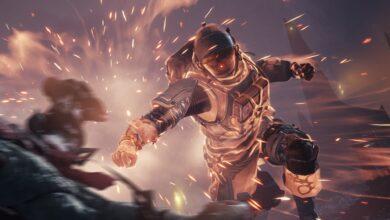 """Photo of Destiny 2: Mecánica poderosa """"Cargada de luz"""" explicada – Mods, Builds"""